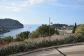Möblierte Wohnung mit Aufzug in Port de Sóller zur Langzeitmiete