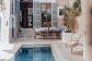 Spektakuläres Stadthaus mit Terrassen und Pool im Herzen von Sóller