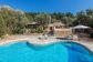 Sehr schönes renoviertes Landhaus mit großem Grundstück und Pool in Andratx
