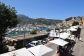 Wohnung in erster Hafenlinie in Port de Sóller zur Langzeitmiete