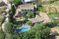 Wunderschönes Anwesen mit zwei Häusern und Pool am Ortsrand von Sóller