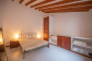 Besonderes Jugendstilhaus in Biniaraix bei Sóller