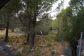 Baugrundstück in George Sand, Valldemossa