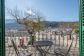 Klassische Altbau -Wohnung in erster Linie in Port de - Reg. ETVPL/14005