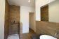 Modern renovierte Wohnung mit Terrasse in Sóller