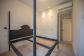 Schöne moderne Wohnung mit Terrasse im Zentrum von Sóller zur Langzeitmiete