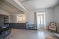 Schöne moderne Wohnung mit grosser Terrasse im Zentrum von Sóller zur Langzeitmiete