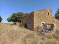 Sehr schöne Finca zu renovieren im Weinbaugebiet in der Nähe von Inca