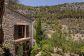 Idyllisch gelegene Finca in den Bergen von Sóller