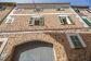 Kürzlich renoviertes Stadthaus im Zentrum von Sóller