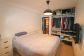 Schöne Wohnung in Sóller