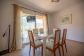 Helle grosse Wohnung mit Balkon im Zentrum von Sóller zur Langzeitmiete