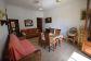 Möblierte Wohnung mit Garten in der ersten Linie von Port de Sóller zur Langzeitmiete