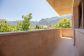 Renovierte Wohnung mit Terrasse im Zentrum von Sóller zur Langzeitmiete