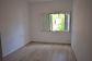 Komfortable Wohnung mit Terrasse in Port de Sóller zur Langzeitmiete