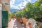 Schöne Duplex-Wohnung mit Terrasse in Sóller